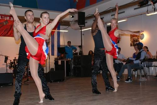 resize of cuban salsa show
